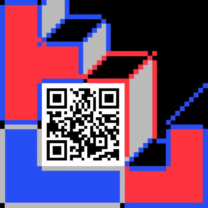 tetris_qr